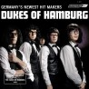 "DUKES OF HAMBURG ""Germany's Newest Hit Makers"" LP."
