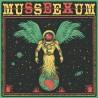 """SEX MUSEUM """"Musseexum"""" LP."""