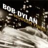 """BOB DYLAN """"Modern Times"""" 2LP."""