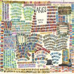 """ARIES """"La Magia Bruta"""" LP"""