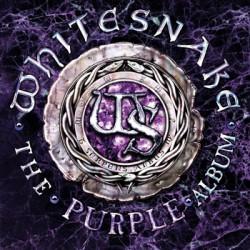 """WHITESNAKE """"The Purple Album"""" 2LP"""