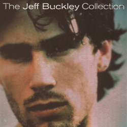"""JEFF BUCKLEY """"Collection"""" CD"""