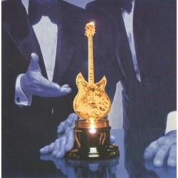 "WINNERYS ""...And The Winnerys"" CD Rock Indiana"
