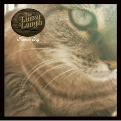 "LUNAR LAUGH ""Mama's Boy"" LP"