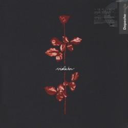 "DEPECHE MODE ""Violator"" LP 180 Gramos."