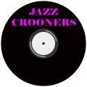 Jazz / Crooners