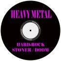 Heavy Metal / Stoner / Hard Rock