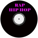 Rap / Hip Hop
