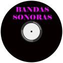 Bandas Sonoras Originales