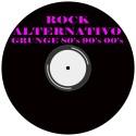 Rock Alternativo / Grunge  Internacional 90's 00's
