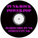 Punk-Rock / Power-Pop / Hardcore-Punk