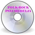 Psychedelia / Folk-Rock