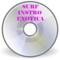 Surf / Instro-Surf / Exotica
