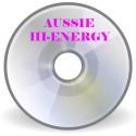 Aussie Hi-Energy Rock'n'Roll
