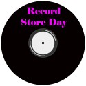 Record Store Day / Black Friday