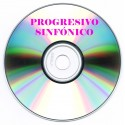 Rock Progresivo / Sinfónico