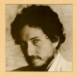 "BOB DYLAN ""New Morning"" LP."
