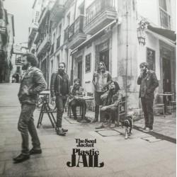 "SOUL JACKET ""Plastic Jail"" LP 180 Gramos."