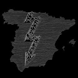 """FUERZA NUEVA """"Fuerza Nueva"""" LP."""