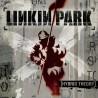 "LINKIN PARK ""Hybrid Theory"" LP."