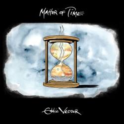 "EDDIE VEDDER ""Matter Of Time"" SG 7"" RSD2021."