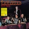 """EXPLOITED """"Horror Epics"""" LP."""