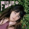 "FLEUR ""Fleur"" LP."