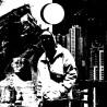 "JAY TRAMA ""Parallel Tape Vol.3"" LP."